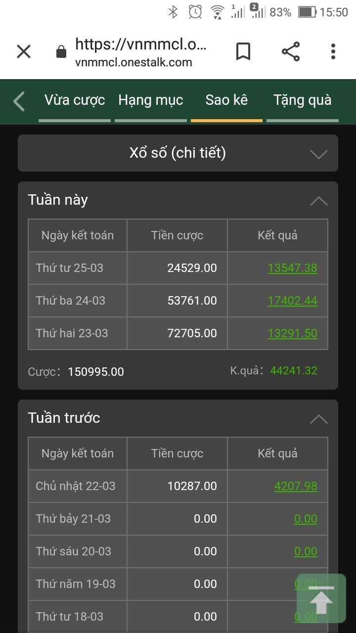 Screenshot_20200325-155002.jpg